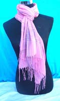 light-pashmina-shawl-185-e