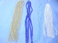 acrylic-beads-string-1a