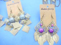 antique-style-earrings-8h