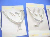 faux-pearl-jewelryset-2d-necklace-earring