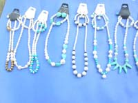 faux-pearl-turquoise-jewelryset-1b