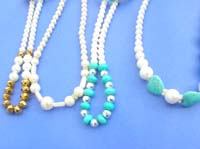 faux-pearl-turquoise-jewelryset-1g