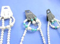faux-pearl-turquoise-jewelryset-1i