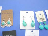 turquoise-earrings-mix-101d