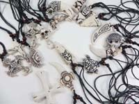 necklace56-014