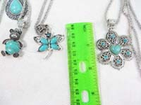 necklace58-042
