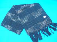 horizontal-layers-pashmina-636a