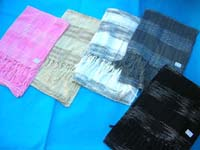 horizontal-layers-pashmina-636b