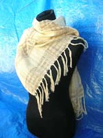 horizontal-layers-pashmina-636c