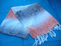 polyester-swirl-scarves-634b