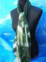 thin-strip-bottom-shawls-646e