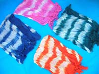 tiedye-large-strips-639a