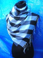 unisex-check-arab-shawl-644d