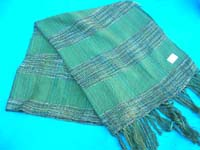 unisex-check-layers-shawl-645a