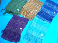 unisex-check-layers-shawl-645b