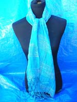 unisex-check-layers-shawl-645d