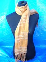unisex-check-layers-shawl-645e