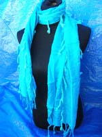 unisex-pashmina-shawl-scarf-640c-with-dangles