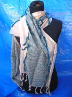 unisex-pashmina-shawl-scarf-640f-with-dangles