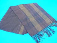 viscose-unisex-scarves-656a