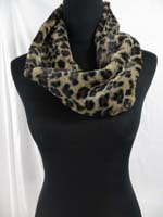 infinity-scarf-150a