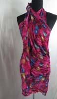 light-shawl-sarong-crinkle-db1-1i