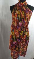 light-shawl-sarong-crinkle-db1-1k