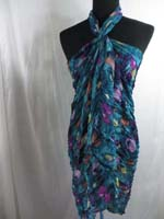 light-shawl-sarong-crinkle-db1-1m