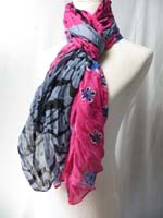 light-shawl-sarong-crinkle-db1-1o