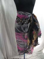 light-shawl-sarong-crinkle-db1-4r