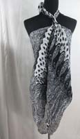 light-shawl-sarong-crinkle-db1-5i