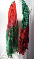 light-shawl-sarong-crinkle-db1-6b
