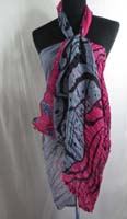 light-shawl-sarong-crinkle-db1-6c