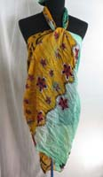 light-shawl-sarong-crinkle-db1-6g