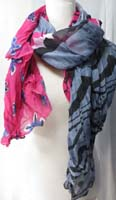light-shawl-sarong-crinkle-db1-6j