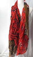 light-shawl-sarong-crinkle-db1-6l