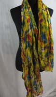 light-shawl-sarong-crinkle-db1-8a