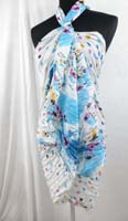 light-shawl-sarong-db2-152d