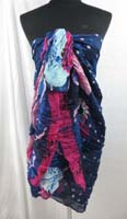 light-shawl-sarong-db2-15p