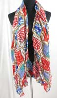 light-shawl-sarong-db2-17e