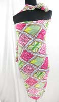 light-shawl-sarong-db2-17h