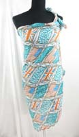 light-shawl-sarong-db2-17j
