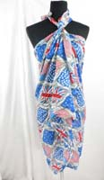 light-shawl-sarong-db2-17l