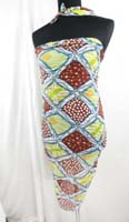 light-shawl-sarong-db2-17n
