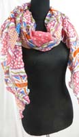 light-shawl-sarong-db2-17o