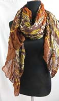 light-shawl-sarong-db2-18e