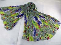 light-shawl-sarong-db3-005a