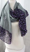 light-shawl-sarong-db3-25g