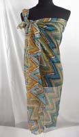 light-shawl-sarong-db4-31e