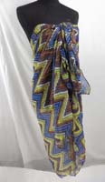 light-shawl-sarong-db4-31f